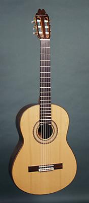 Classical Guitar Midi Archives